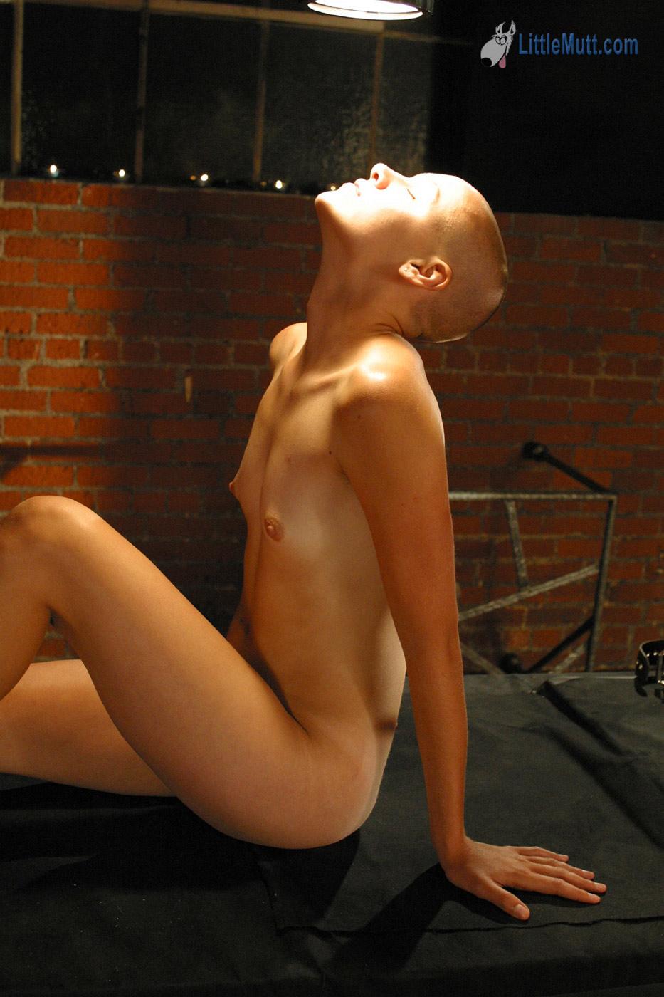Clip position sex video