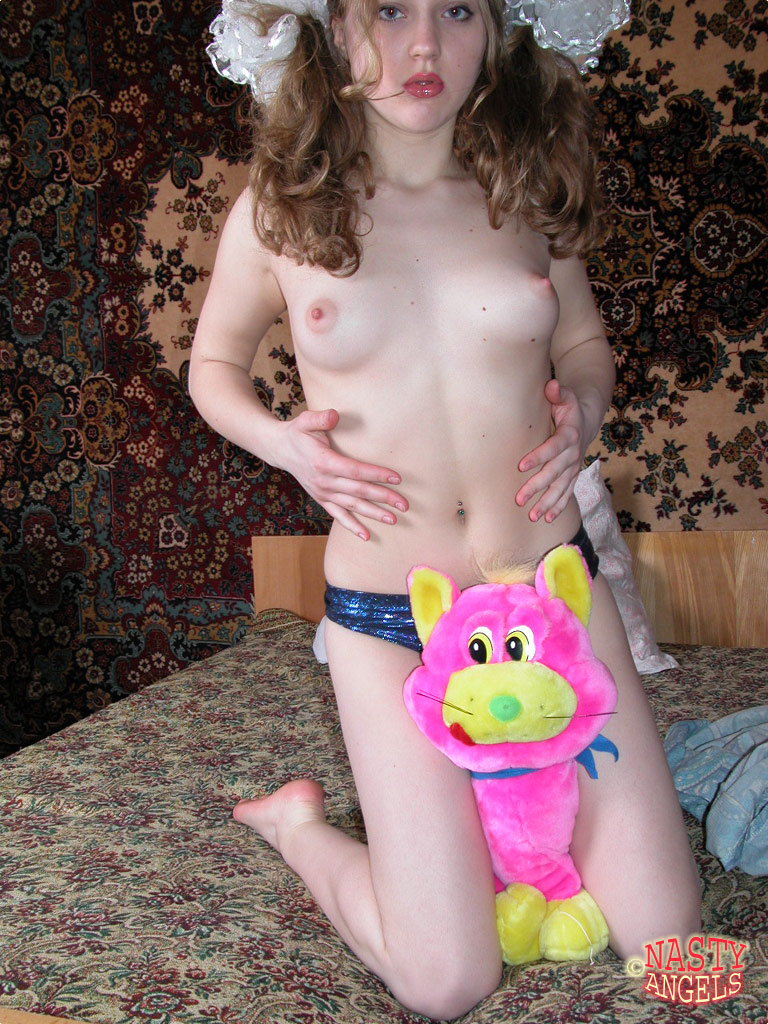 Hot sexy girl porn games