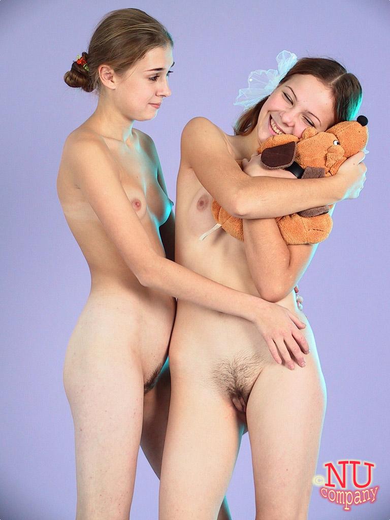 Nasty teen desires 3 brilliant